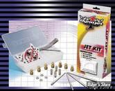 Kit DYNOJET - STAGE 1 - XLH 1200 04/06 - homologué EUROPE