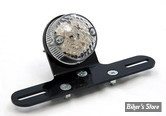 Feu arriere Easyriders - Chopper - LED