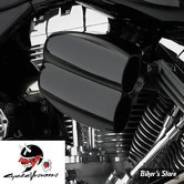 - Filtre a air Cycle Visions - Moflow - BT93/99 - noir
