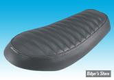 SELLE EASYRIDERS - Solo - Yamaha SR400 - Horizontal Seat