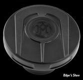 BOUCHON 96up - performance Machine - Scallop - Black Ops - Dummy