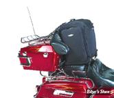 SAC DE SELLE - T-BAGS - DRESSER BACKSEAT BAG