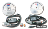 DAYTONA TWIN TEC - CONTROLEUR D'INJECTION TWIN TUNER - 99up