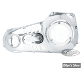 ECLATE I - PIECE N° 22 - CARTER PRIMAIRE EXTERNE - 60543-89 - SOFTAIL / DYNA 89/93 - VENTILE - CHROME