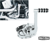 ECLATE A - PIECE N° 00A - KIT KICK - BIGTWIN 87/98 - Muller - CHROME