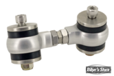 SUPPORT MOTEUR SUPERIEUR - Dyna 04/17 - CUSTOM CYCLE ENGINEERING - Top Stabilizer Link