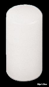 ECLATE L - PIECE N° 39 - Axe de levier d embrayage nylon  - 45036-88 - LA PIECE