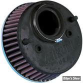 Carburateur Mikuni Smoothbore HS40 : Element filtrant de remplacement.