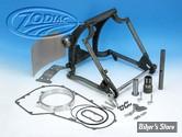 230 - Kit pneu large 230/250