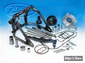 250 - Kit pneu large 250