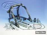 200 - Kit pneu large 200