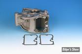 DOC A / PIÈCE N° 49 - Joint de couvercle superieur de boite James - FXR / FLT 79/85