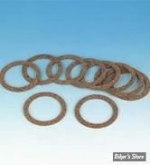 Joint de trappe d inspection liege 60567-36