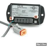 Interface Databus Compteurs / Comptes tours - Dakota Digital - STM-100