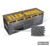 OUTIL FLEX-HONE POUR DEGLASSAGE - POUR ALESAGE 89MM A 95MM - GBD33418
