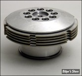 EMBRAYAGE COMPLET BDL - COMPETITOR CLUTCH 36/84