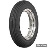 16 x 5.00 - Pneu Coker Classic Tires - Classic - Noir BW
