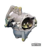 Carburateur Zenith/Bendix - 38mm - 27155-72B