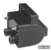BOBINE - 31614-83 - REMPLACEMENT D'ORIGINE, 12V - Powerband