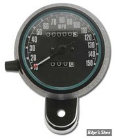 Compteur - XL 74/83 / FXR 82/83 - EN MPH - RAPPORT : 2:1 -  67020-75D