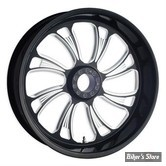 ROUE REVTECH -  SUPER CHARGER DESIGN - MIDNIGHT SERIES