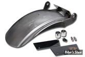 GARDE BOUE AUTOPORTEUR - DYNA 06 UP - ROCKET BOBS CYCLE WORKS - VOODOO FENDER KIT - + 70mm