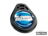 ANTI DEMARRAGE M-LOCK MOTOGADGET : CLEF TEARDROP M-LOCK