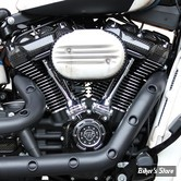 COUVERCLE DE FILTRE A AIR - SOFTAIL BREAKOUT FXBR/S 18UP - CULT WERK - RACING AIT FILTER COVER - A PEINDRE