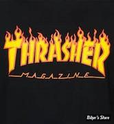 COLLECTION THRASHER MAGAZINE