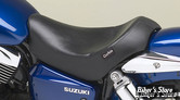 SELLE CORBIN - HOLLYWOOD SOLO - SUZUKI MARAUDER 1600 2004