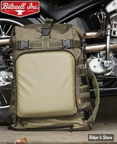 SAC BILTWELL - EXFIL-80 BAG - VERT ARMEE -