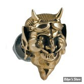 VIS - DR.SKULL - SPEED DEVIL - BRONZE