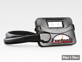 FUELPAK II VANCE & HINES - SOFTAIL / DYNA 12UP - 61017