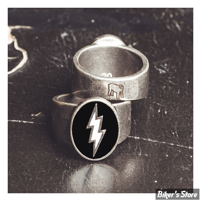 casque integral shark helmet speed r blank couleur black mat taille 3 m biker 39 s. Black Bedroom Furniture Sets. Home Design Ideas
