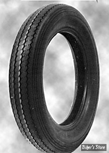 16 x pneu shinko e 240 classic flancs noirs biker 39 s store. Black Bedroom Furniture Sets. Home Design Ideas