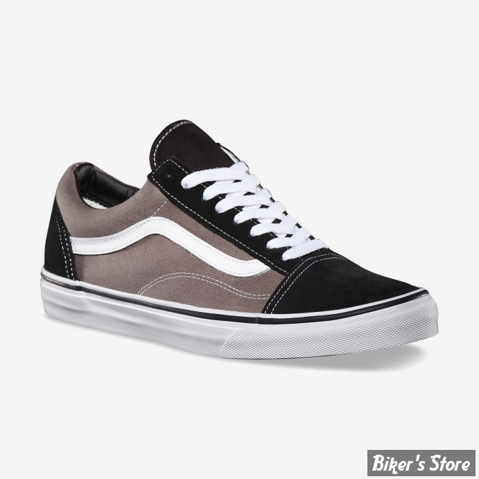vans old skool 39
