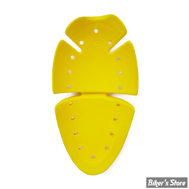 autocollant decal lethal threat lt red moto cross bike decal taille 3 x 10 cm. Black Bedroom Furniture Sets. Home Design Ideas