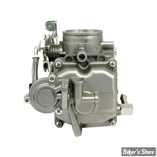 pi u00c8ce n u00b0 03 -carburateur keihin cv 40 - complet
