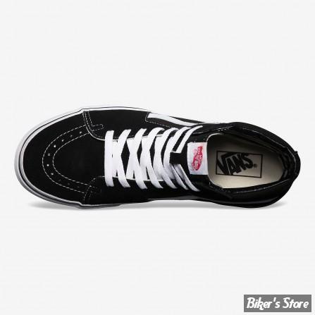 Pointure Sneaker Vans Sk8 44 Noir Couleur Chaussures 5wXdOWZqc