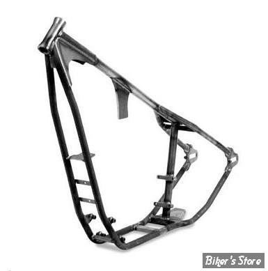 Harley furthermore Bicycle 20Materials 20Case 20Study as well Motorcycle Frame Blueprints besides 43525 Penz Evil Spirit Chassis Kit Penz 963517 together with Motorcycle Girl On Bike. on harley davidson chopper frame