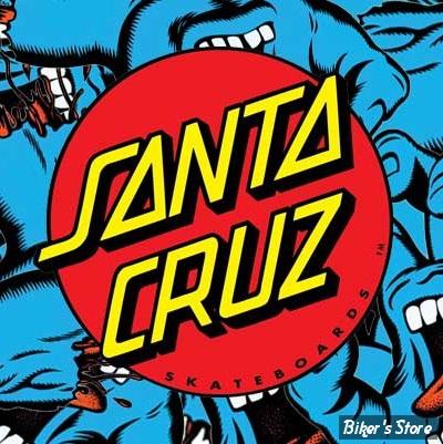 COLLECTION SANTA CRUZ