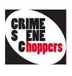 Crime Scene Choppers