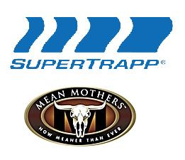 Supertrapp /M Mother