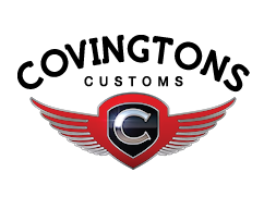CONVINGTONS CUSTOMS