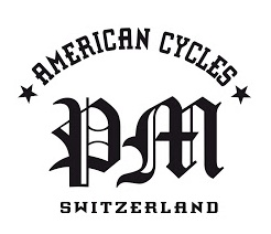 Americcycles PM